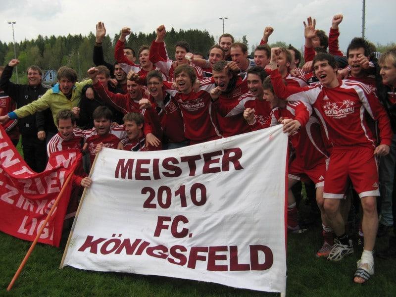 Meister 2010