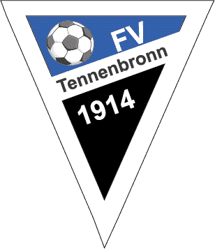 FV Tennenbronn