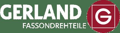 Gerland Drehteile
