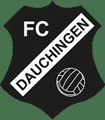 FC Dauchingen