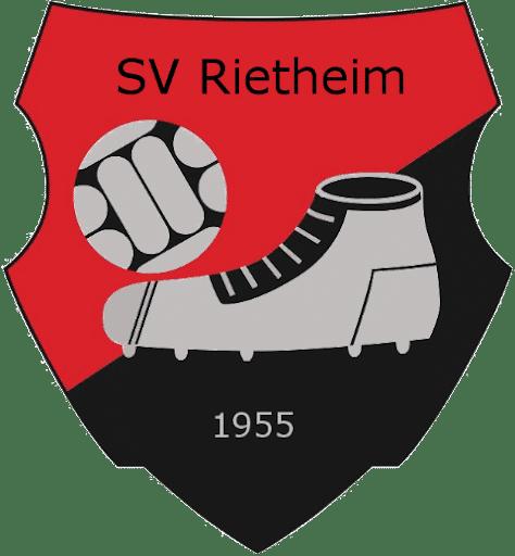 SV Rietheim