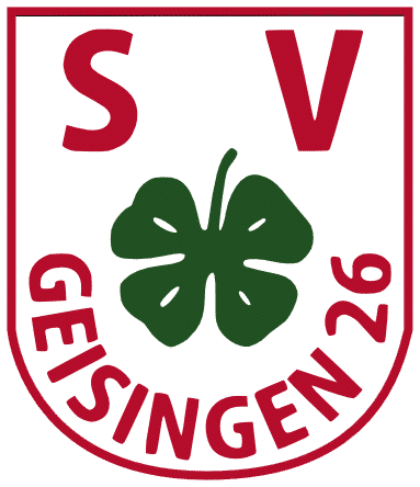 SV Geisingen