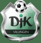 DJK Villingen