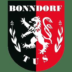 TUS Bonndorf