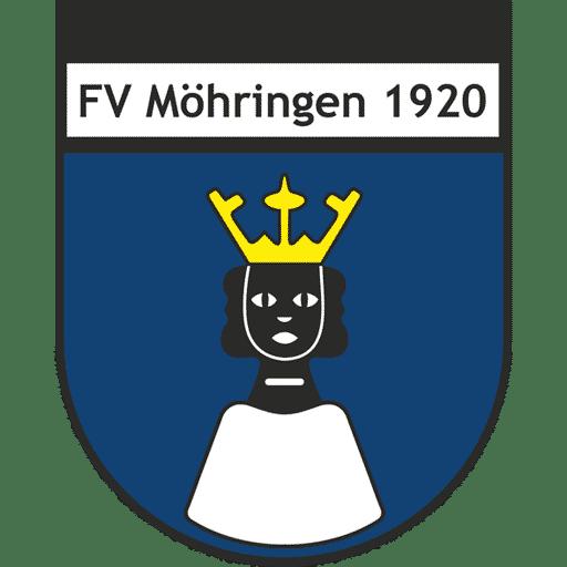 FV Möhringen 1920